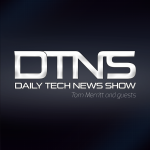 DTNS-Logo