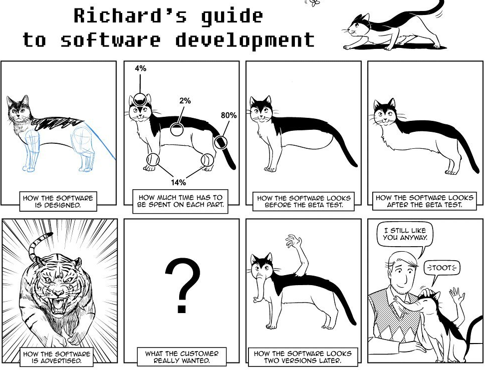 comics-software-development-485346