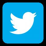 twitter-logo-round-edges